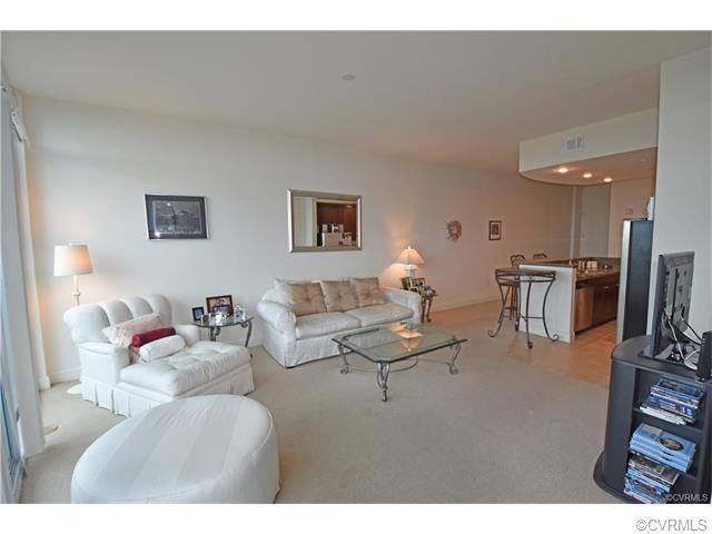 Condominium, Hi-Rise - Richmond, VA (photo 4)