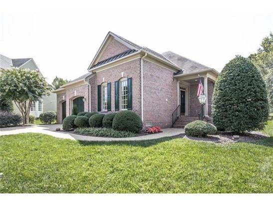Condominium, Custom,Patio Home,Transitional - Henrico, VA (photo 4)