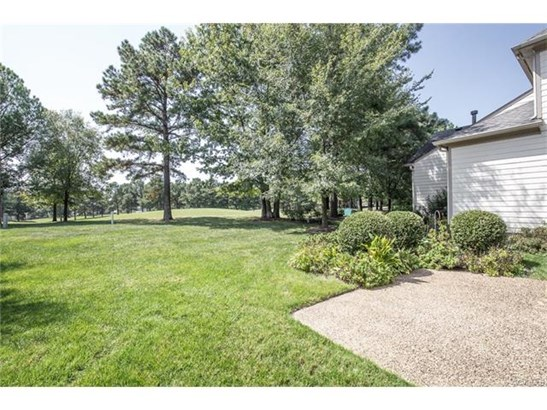 Condominium, Custom,Patio Home,Transitional - Henrico, VA (photo 5)
