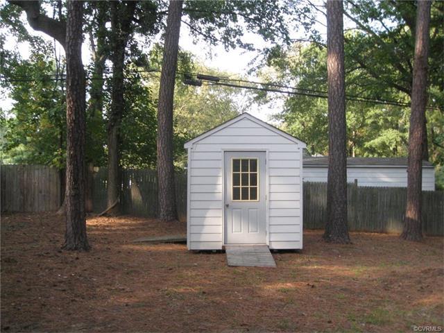 Cape, Duplex - Henrico, VA (photo 4)