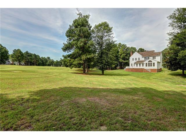 2-Story,Colonial, Detached - Henrico, VA (photo 5)