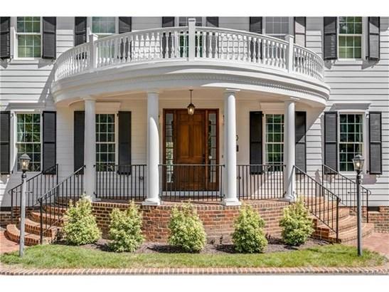 2-Story,Colonial,Transitional, Detached - Richmond, VA (photo 2)