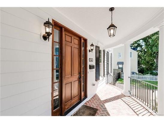 2-Story,Colonial,Transitional, Detached - Richmond, VA (photo 4)
