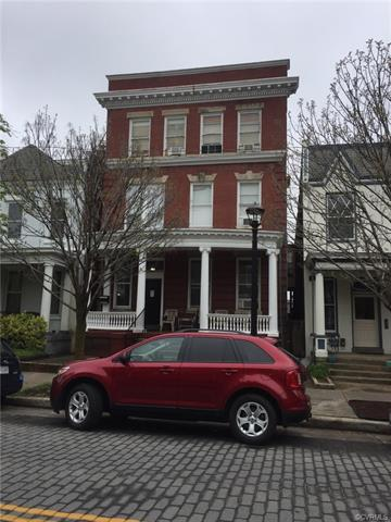 Rooming House, Other - Richmond, VA
