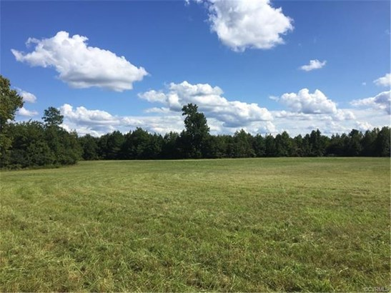 Residential Land - Prince George, VA (photo 1)