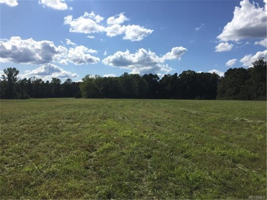 Residential Land - Prince George, VA (photo 3)