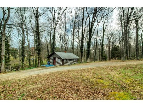 Residential Land - Chesterfield, VA (photo 1)