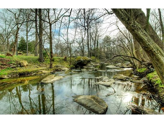 Residential Land - Chesterfield, VA (photo 2)