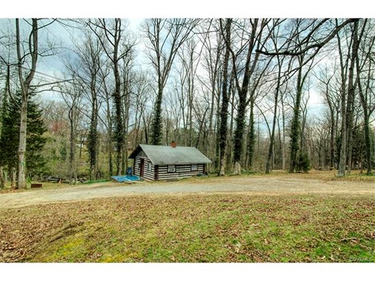Residential Land - Chesterfield, VA (photo 4)
