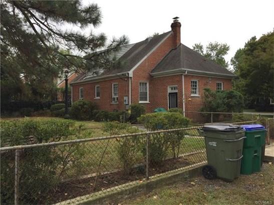 Cape,Cottage/Bungalow, Detached - Richmond, VA (photo 3)