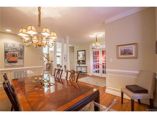 2-Story,Transitional, Detached - Goochland, VA (photo 5)