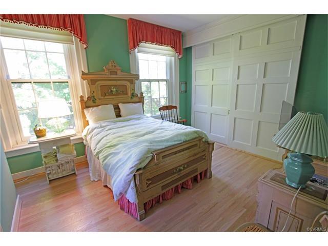 Condominium, Low-Rise - Richmond, VA (photo 5)