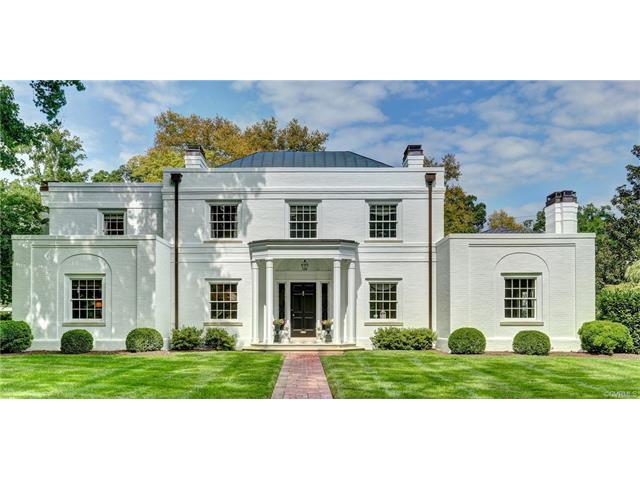 Colonial, Detached - Richmond, VA (photo 1)