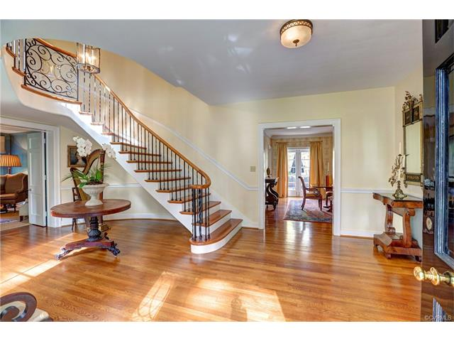 Colonial, Detached - Richmond, VA (photo 3)