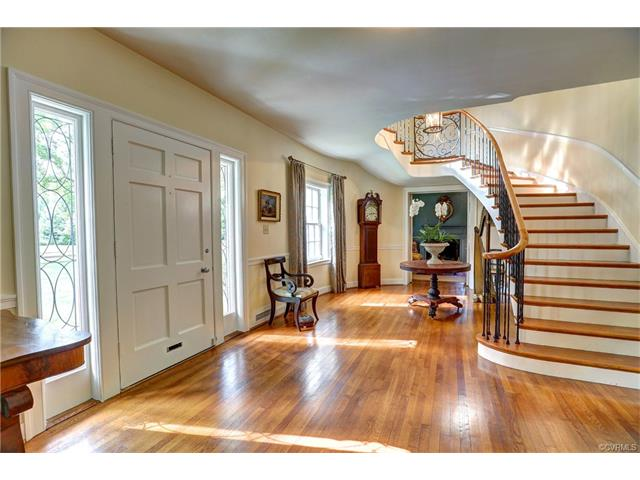 Colonial, Detached - Richmond, VA (photo 4)