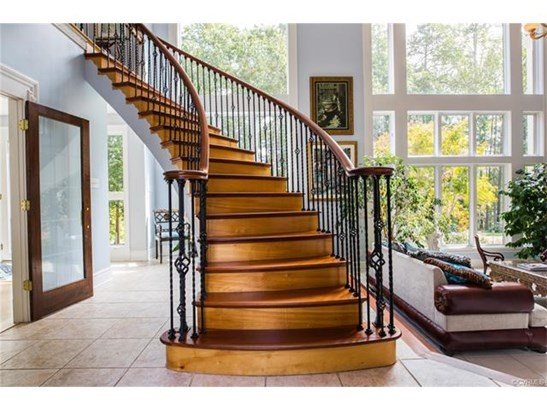 Custom,Mediterranean/Spanish, Detached - Chesterfield, VA (photo 5)