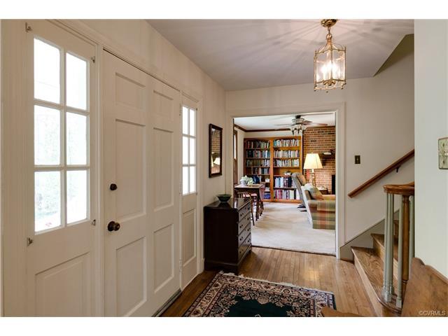 2-Story,Colonial, Detached - Richmond, VA (photo 4)