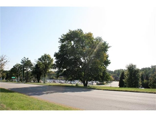 Building Lot - Chesterfield, VA (photo 5)