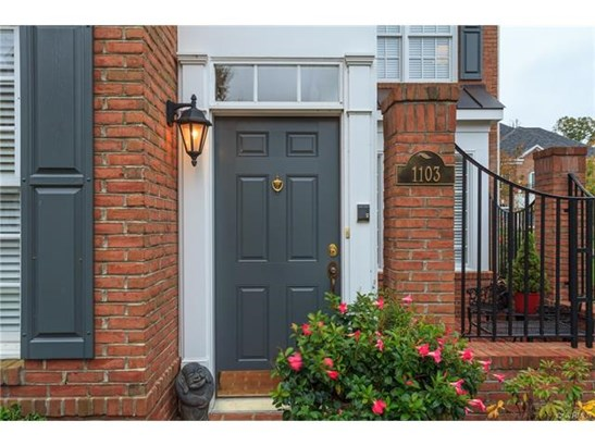 Condominium, 2-Story,Colonial - Henrico, VA (photo 3)