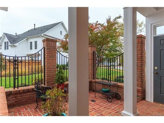 Condominium, 2-Story,Colonial - Henrico, VA (photo 5)