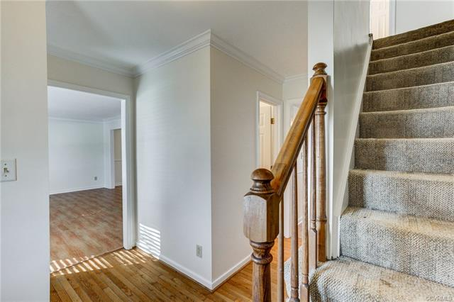 Colonial,Transitional, Detached - Henrico, VA (photo 3)