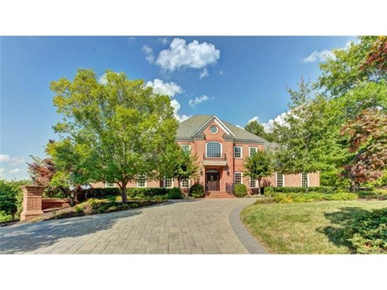 Custom, Detached - Chesterfield, VA (photo 2)