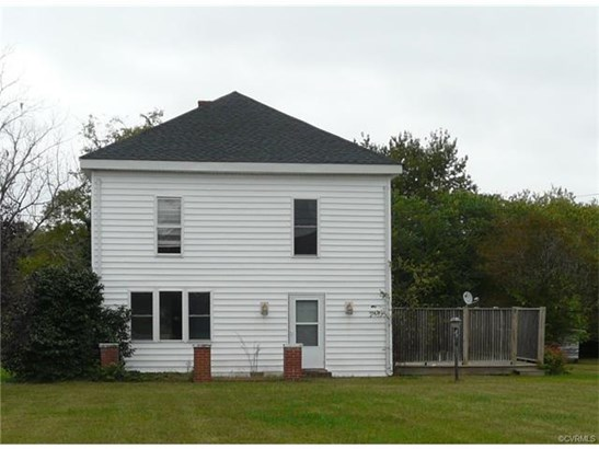 2-Story,Farm House, House - Lancaster, VA (photo 1)