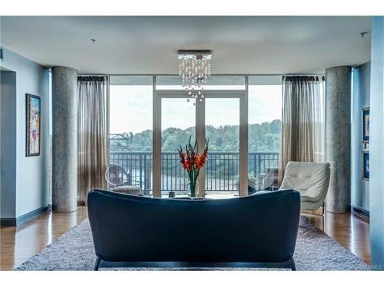 Condominium, Mid-Rise,Transitional - Henrico, VA (photo 1)