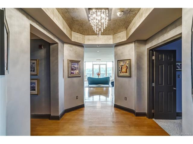 Condominium, Mid-Rise,Transitional - Henrico, VA (photo 3)