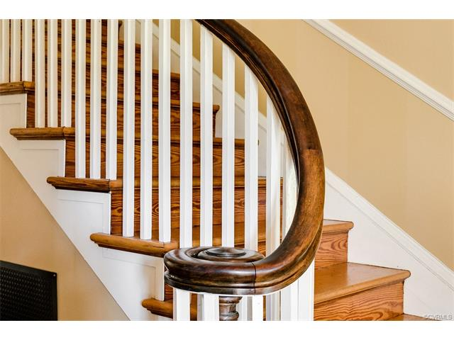 2-Story,Victorian, Detached - Chesterfield, VA (photo 4)
