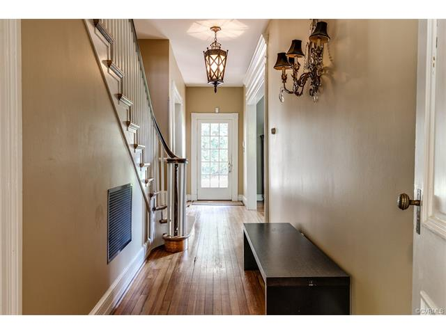 2-Story,Victorian, Detached - Chesterfield, VA (photo 5)