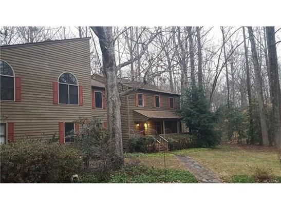 2-Story,Colonial, Detached - Goochland, VA (photo 2)
