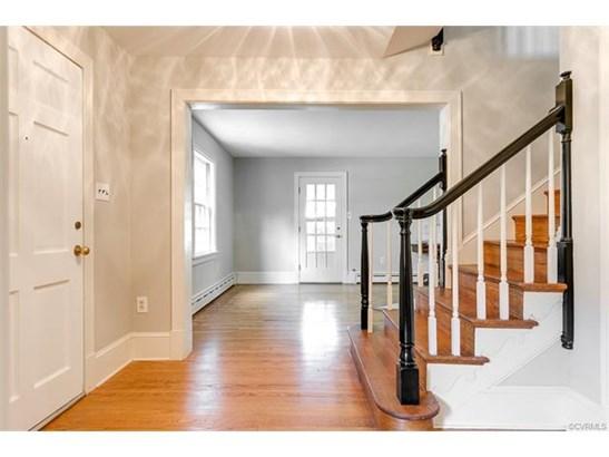 2-Story,Colonial, Detached - Henrico, VA (photo 3)