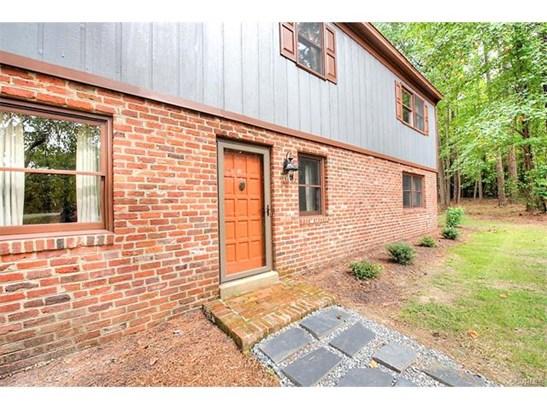 2-Story,Colonial,Custom, Detached - Hanover, VA (photo 3)