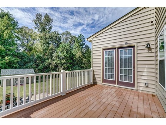 2-Story,Transitional, Detached - Prince George, VA (photo 5)