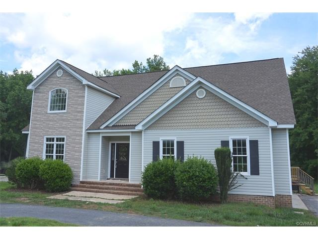 2-Story,Transitional, Detached - Hanover, VA (photo 1)