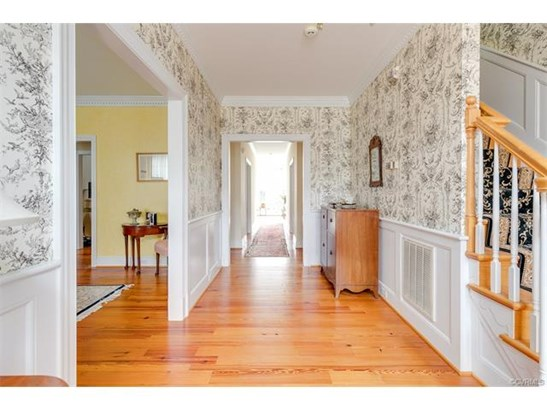 Colonial,Transitional, Detached - Goochland, VA (photo 5)