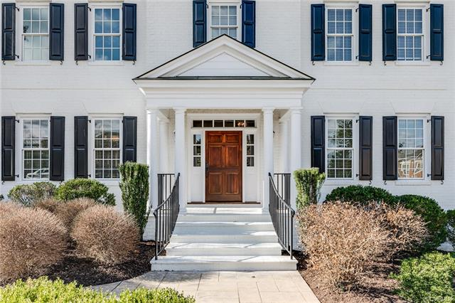 2-Story,Colonial, Detached - Chesterfield, VA (photo 3)