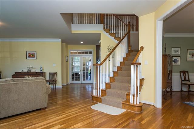 2-Story,Colonial,Transitional, Detached - Hanover, VA (photo 4)