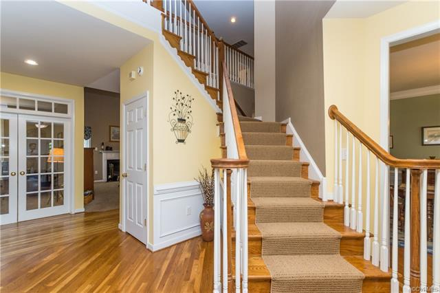 2-Story,Colonial,Transitional, Detached - Hanover, VA (photo 5)