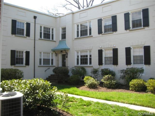 Condominium, Colonial - Richmond, VA (photo 1)