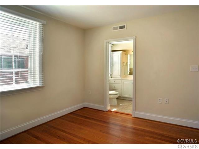 Condominium, Colonial - Richmond, VA (photo 3)