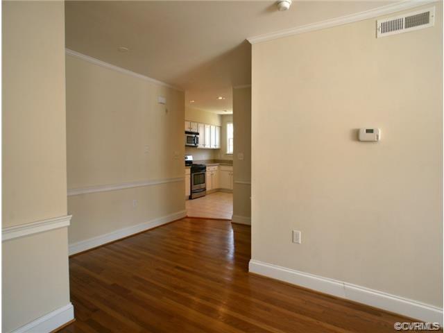 Condominium, Colonial - Richmond, VA (photo 4)