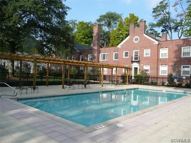 Condominium, Colonial - Richmond, VA (photo 5)