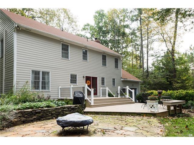 2-Story,Colonial, Detached - Hanover, VA (photo 4)