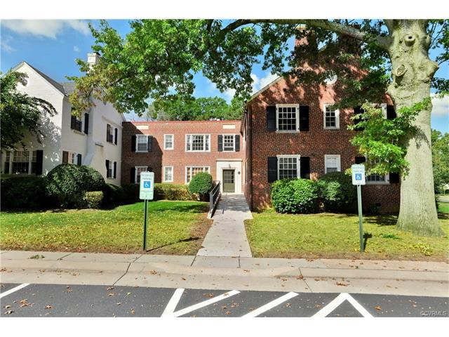 Condominium, 2-Story,Colonial - Richmond, VA (photo 2)