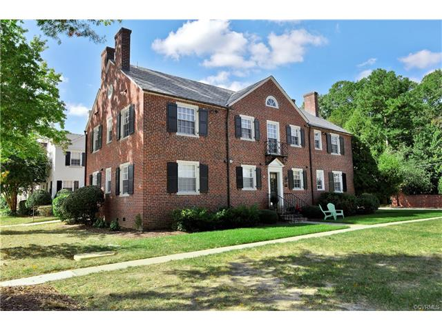 Condominium, 2-Story,Colonial - Richmond, VA (photo 3)