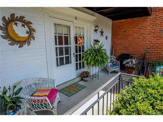 Condominium, Low-Rise,Patio Home - Henrico, VA (photo 1)