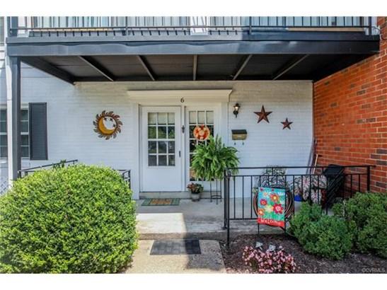 Condominium, Low-Rise,Patio Home - Henrico, VA (photo 2)