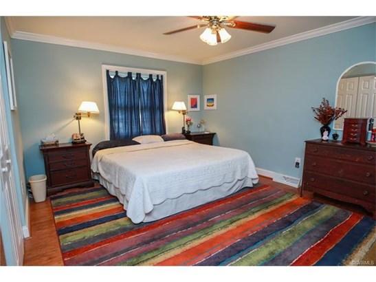 Condominium, Low-Rise,Patio Home - Henrico, VA (photo 3)